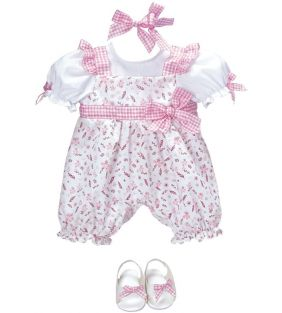 adora_picnic-romper-20-toddler-outfit_01.jpg