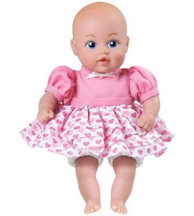 adora_pink-heart-dress-baby-tots_01.jpg