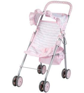 adora_pink-medium-shade-umbrella-stroller_01.jpg