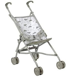 adora_twinkle-stars-medium-shade-umbrella-stroller_01.jpg