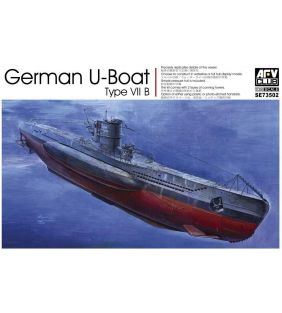 afv-club_german-u-boat-submarine_01.jpg