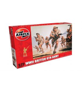 airfix_1-72-ww2-british-8th-army-figures_01.jpeg