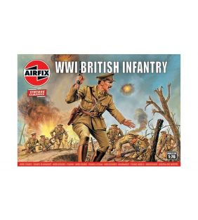 airfix_1-76-ww1-british-infantry-figures_01.jpeg
