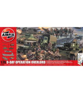 airfix_d-day-operation-overload-ww2-military-diorama_01_01.jpg
