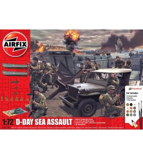 airfix_d-day-sea-assult-gift-set-with-paint_01.jpg
