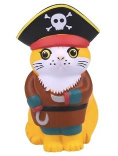 PIRATES OF THE CARIBBEAN CAT S