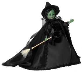(SALE)WICKED WITCH OF THE WEST
