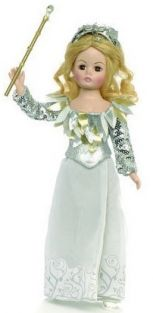 (SALE)GLINDA THE GOOD WITCH