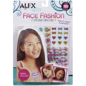 alex_face-fashion-sticker-decals_01.jpeg