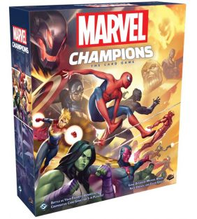 amd_marvel-champions-the-card-game_01.jpg
