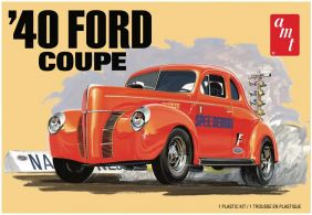 amt_1-25-1940-ford-coupe_01.jpg