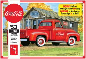 amt_1-25-1953-coca-cola-ford-pickup_01.jpg