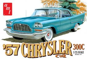 amt_1-25-1957-chrysler-300c_01.jpg