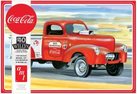 amt_1-25-coca-cola-1940-willys-glass_01.jpg