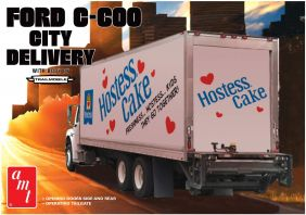 amt_1-25-ford-c600-hostess-delivery-truck_01.jpg