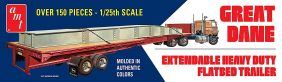 amt_1-25-great-dane-flatbed-trailer_01.jpg