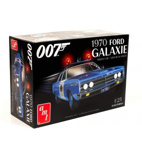 amt_70-ford-galaxie-police-car-james-bond_01.jpg