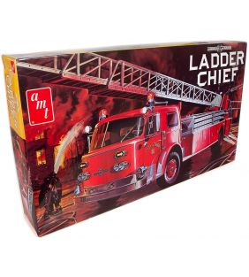 amt_american-lafrance-ladder-chief-fire-truck_02.jpg