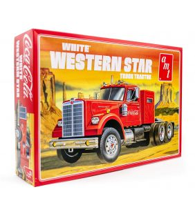 amt_coca-cola-white-western-tractor-truck_01.jpg