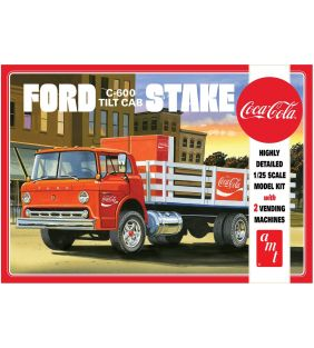 amt_ford-c600-cocacola-stake-bed-truck_01.jpg