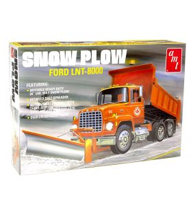 amt_ford-dump-truck-with-snow-plow_01.jpg