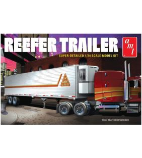 amt_reefer-semi-trailer_01.jpg