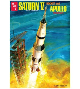 amt_saturn-5-apollo-spacecraft_01.jpg