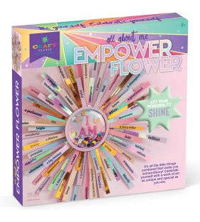 ann-williams_craft-tastic-all-about-me-empower-flower_01.jpg