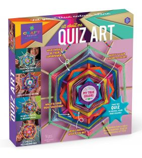ann-williams_crafttastic-all-about-me-quiz-art_01.jpg