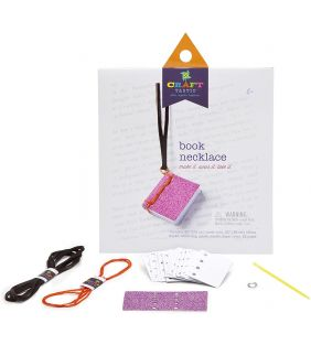 ann-williams_crafttastic-book-necklace-kit_01.jpg