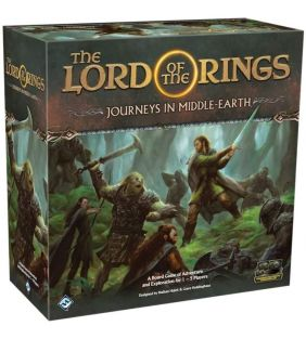 asmodee_lord-of-the-rings-journeys-to-middle-earth_01.jpg