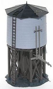HO WATER TOWER KIT