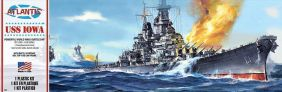 atlantis_1-535-uss-iowa-battleship_01.jpg