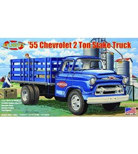 atlantis_55-chevy-2-ton-stake-bed-truck_01.jpg