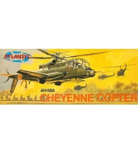 atlantis_cheyenne-army-chopper_01.jpg