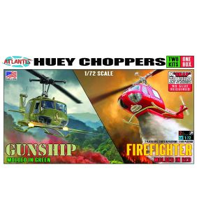 atlantis_huey-choppers-2-set-snap_01.jpg