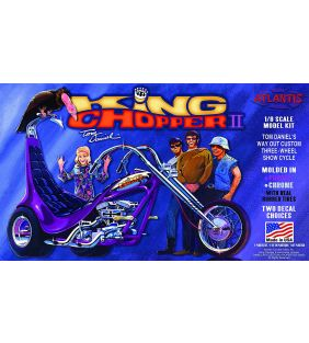 atlantis_king-chopper-2-tom-daniel-3-wheel-show-cycle_01.jpg