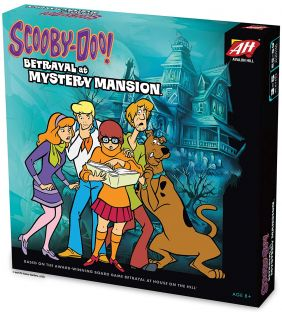 avalon-hill_scooby-doo-in-betrayal-at-mystery-mansion_01.jpg