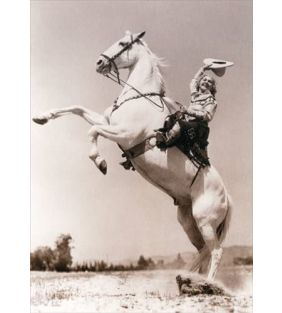 avanti-press-female-rodeo-rider-birthday-card_01.jpg