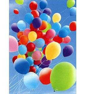 avanti-press_colorful-balloons-graduation-card_01.jpg
