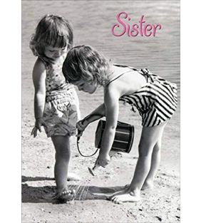 avanti-press_little-girls-beach-sisters-birthday-card_01.jpg