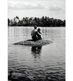 avanti-press_love-on-the-lake-america-collection-anniversary-card_01.jpg
