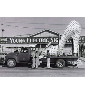 avanti-press_silver-shoe-truck-thank-you-card_01.jpg