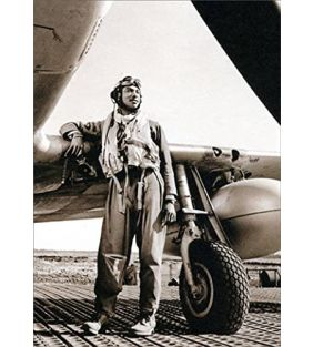 avanti-press_tuskegee-pilot-america-collection-birthday-card_01.jpg