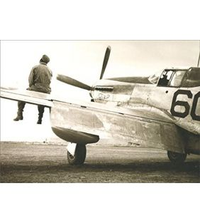 avanti-press_tuskegee-pilot-sitting-on-wing-encouragement-card_01.jpg