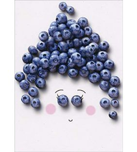 avanti_cat-blueberry-face-funny-thank-you-greeting-card_01.jpg
