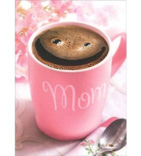 avanti_mothers-day-smiley-face-coffe-cup_01.jpg