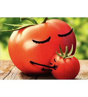 avanti_mothers-day-tomato-mom_01.jpg