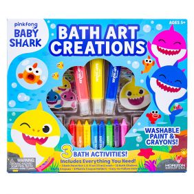 baby-shark_bath-art-creations_01.jpg