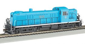 (SALE)BACHMANN HO BOSTON & MAI